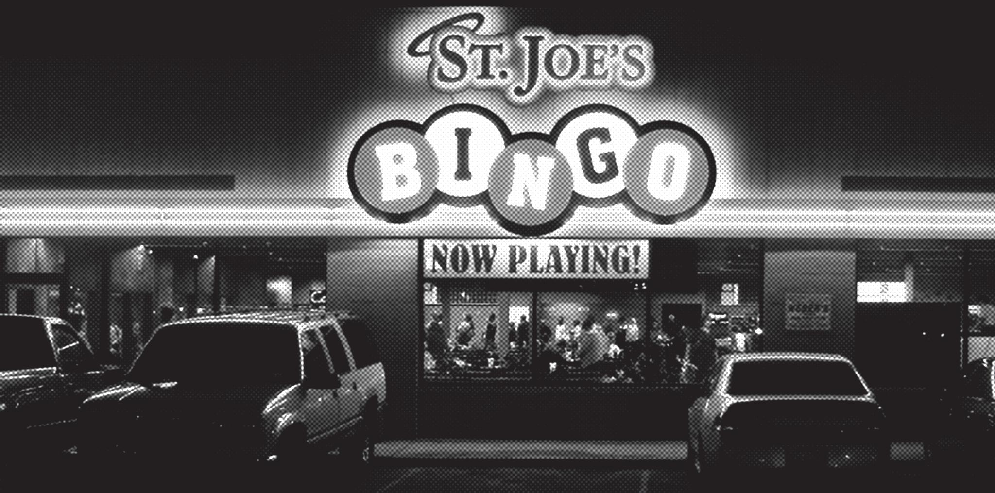 bingo_outside_100x450