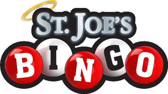 st-joes-bingo